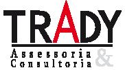 Trady Assessoria & Consultoria